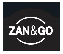 Zan&Go Cositas buenas
