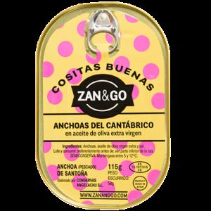 productos-zanandgo-anchoas-hansa-115gr