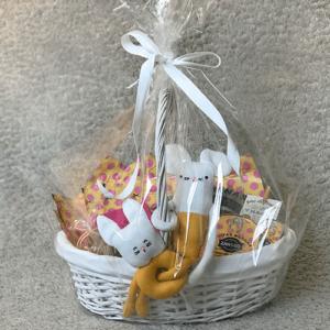 producto-zanandgo-cesta-regalo-maternidad
