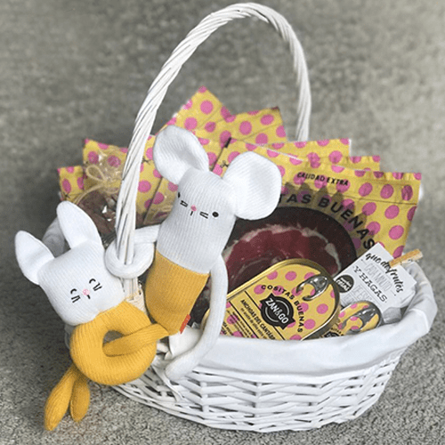 cesta-regalo-de-maternidad-zanandgo-foto2