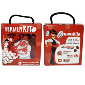kit-flamenkit-productos